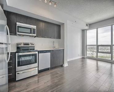 2220 Lake Shore Blvd- Toronto- Ontario M8V0C1, 1 Bedroom Bedrooms, 5 Rooms Rooms,1 BathroomBathrooms,Condo Apt,Sale,Lake Shore,W4802319