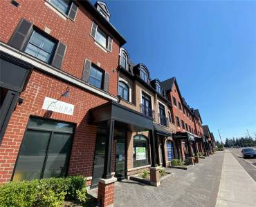 17 Baldwin St- Whitby- Ontario L1M 0K8, ,Commercial/retail,Sale,Baldwin,E4803001