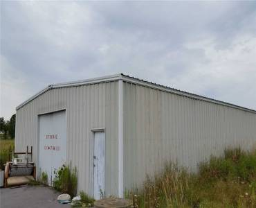 608 St. Lawrence St- Madoc- Ontario K0K 2K0, ,Commercial/retail,Sale,St. Lawrence,X4656733