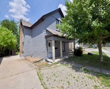 784 Little Grey St, London, Ontario N5Z 1P1, ,2 BathroomsBathrooms,Investment,Sale,Little Grey,X4802902