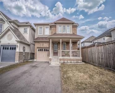 14 Carey Lane- Clarington- Ontario L1C 0P2, 3 Bedrooms Bedrooms, 7 Rooms Rooms,3 BathroomsBathrooms,Detached,Sale,Carey,E4802738