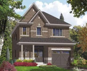 6 Tait Cres- Clarington- Ontario L1C 7G7, 4 Bedrooms Bedrooms, 7 Rooms Rooms,3 BathroomsBathrooms,Detached,Sale,Tait,E4802809