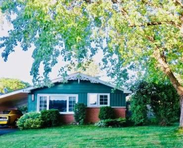 479 Harwood Dr- Oshawa- Ontario L1G2V2, 3 Bedrooms Bedrooms, 6 Rooms Rooms,2 BathroomsBathrooms,Detached,Sale,Harwood,E4802920