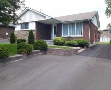 79 Prospect St- Clarington- Ontario L1C3H3, 3 Bedrooms Bedrooms, 5 Rooms Rooms,2 BathroomsBathrooms,Detached,Sale,Prospect,E4803012