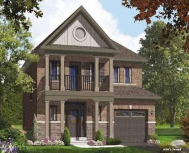 58 Tait Cres, Clarington, Ontario L1C 7G7, 3 Bedrooms Bedrooms, 6 Rooms Rooms,3 BathroomsBathrooms,Detached,Sale,Tait,E4803101
