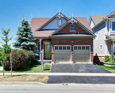 40 Sherrington Dr, Scugog, Ontario L9L2E8, 2 Bedrooms Bedrooms, 5 Rooms Rooms,2 BathroomsBathrooms,Detached,Sale,Sherrington,E4803129