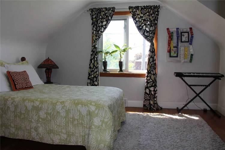 534 Eulalie Ave- Oshawa- Ontario L1H2C9, 3 Bedrooms Bedrooms, 8 Rooms Rooms,4 BathroomsBathrooms,Detached,Sale,Eulalie,E4803189