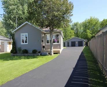 7 Biscayne Blvd- Georgina- Ontario L4P 2R4, 3 Bedrooms Bedrooms, 7 Rooms Rooms,1 BathroomBathrooms,Detached,Sale,Biscayne,N4781934