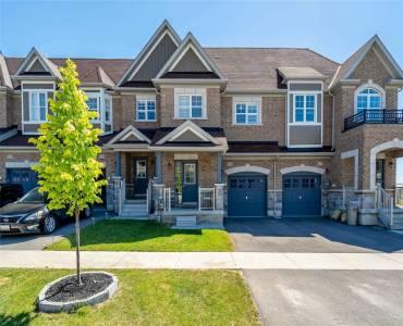 1129 Wharram Way- Innisfil- Ontario L0L1W0, 3 Bedrooms Bedrooms, 8 Rooms Rooms,3 BathroomsBathrooms,Att/row/twnhouse,Sale,Wharram,N4802554