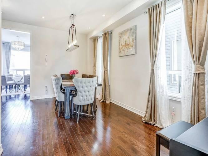 4 Timberbank Sq, Georgina, Ontario L0E1R0, 4 Bedrooms Bedrooms, 7 Rooms Rooms,3 BathroomsBathrooms,Detached,Sale,Timberbank,N4802748