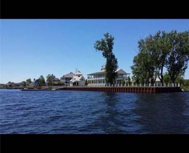 29 Dock Lane, Tay, Ontario L0K 1R0, ,Vacant Land,Sale,Dock,S4716763