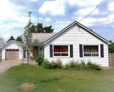 121 Cumberland St, Barrie, Ontario L4N 2P8, 2 Bedrooms Bedrooms, 5 Rooms Rooms,2 BathroomsBathrooms,Duplex,Sale,Cumberland,S4749222