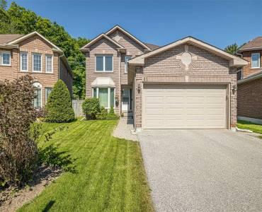 41 Barwick Dr- Barrie- Ontario L4N 6Z5, 4 Bedrooms Bedrooms, 9 Rooms Rooms,3 BathroomsBathrooms,Detached,Sale,Barwick,S4768027
