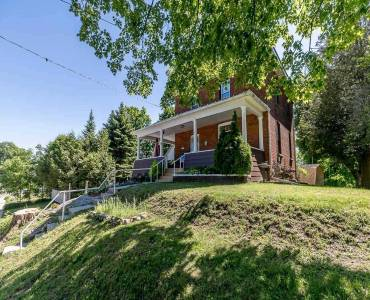 302 Manly St, Midland, Ontario L4R3C8, 4 Bedrooms Bedrooms, 11 Rooms Rooms,2 BathroomsBathrooms,Detached,Sale,Manly,S4802465