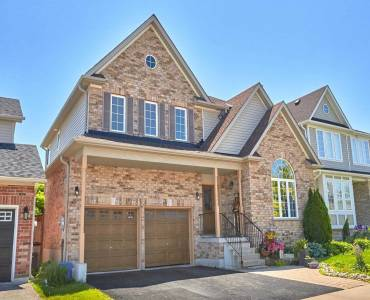 11 Blueberry Lane- Barrie- Ontario L4N0Z1, 4 Bedrooms Bedrooms, 7 Rooms Rooms,3 BathroomsBathrooms,Detached,Sale,Blueberry,S4802526