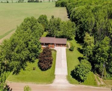2494 Flos Rd 5- Springwater- Ontario L0L 2K0, 2 Bedrooms Bedrooms, 6 Rooms Rooms,2 BathroomsBathrooms,Detached,Sale,Flos Rd 5,S4802628