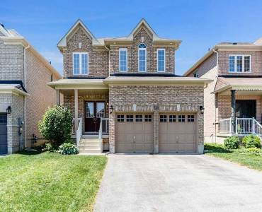 18 Charlemagne Ave, Barrie, Ontario L4M 0A7, 4 Bedrooms Bedrooms, 8 Rooms Rooms,4 BathroomsBathrooms,Detached,Sale,Charlemagne,S4802685