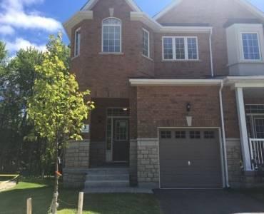 3 Farwell Ave, Wasaga Beach, Ontario L9Z0H3, 3 Bedrooms Bedrooms, 6 Rooms Rooms,3 BathroomsBathrooms,Semi-detached,Sale,Farwell,S4802728