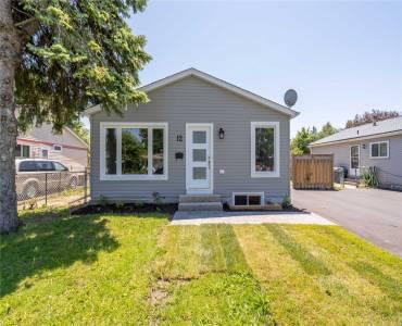 12 Frost Tr, Barrie, Ontario L4N 4X1, 3 Bedrooms Bedrooms, 5 Rooms Rooms,2 BathroomsBathrooms,Detached,Sale,Frost,S4802883