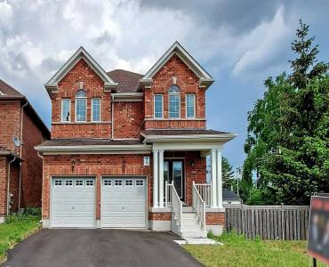 72 White Cres, Barrie, Ontario L4N7M1, 4 Bedrooms Bedrooms, 9 Rooms Rooms,3 BathroomsBathrooms,Detached,Sale,White,S4803087
