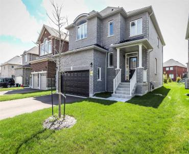 28 Pearl St- Wasaga Beach- Ontario L9Z 0G9, 4 Bedrooms Bedrooms, 13 Rooms Rooms,4 BathroomsBathrooms,Detached,Sale,Pearl,S4803248
