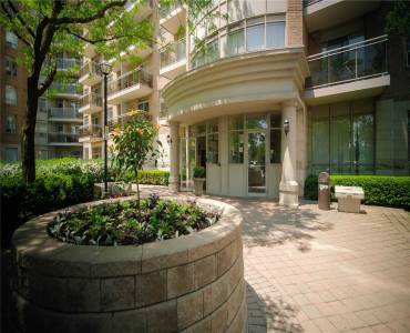 650 Lawrence Ave- Toronto- Ontario M6A3E8, 1 Bedroom Bedrooms, 3 Rooms Rooms,1 BathroomBathrooms,Condo Apt,Sale,Lawrence,C4784326