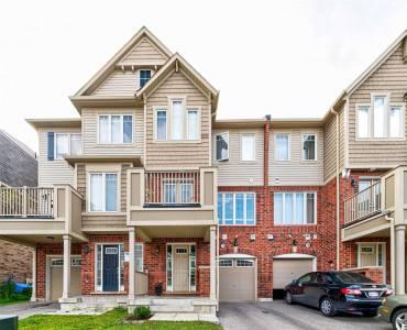 76 Suitor Crt- Milton- Ontario L9T8R9, 2 Bedrooms Bedrooms, 7 Rooms Rooms,3 BathroomsBathrooms,Att/row/twnhouse,Sale,Suitor,W4802761