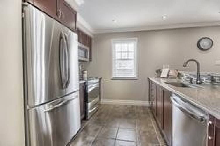 766 Shortreed Cres- Milton- Ontario L9T0E8, 3 Bedrooms Bedrooms, 7 Rooms Rooms,2 BathroomsBathrooms,Att/row/twnhouse,Sale,Shortreed,W4802847