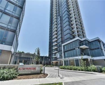 55 Ann O'reilly Rd, Toronto, Ontario M2J0E1, 1 Bedroom Bedrooms, 4 Rooms Rooms,1 BathroomBathrooms,Condo Apt,Sale,Ann O'reilly,C4797726