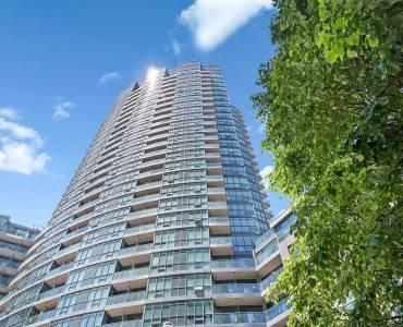 231 Fort York Blvd, Toronto, Ontario M5V1B2, 1 Bedroom Bedrooms, 5 Rooms Rooms,1 BathroomBathrooms,Condo Apt,Sale,Fort York,C4802367