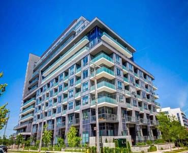 7 Kenaston Gdns, Toronto, Ontario M2K1G7, 2 Bedrooms Bedrooms, 5 Rooms Rooms,2 BathroomsBathrooms,Condo Apt,Sale,Kenaston,C4802495