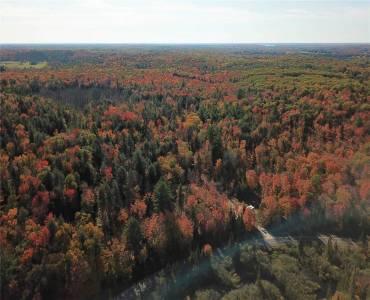1560 Fraserburg Rd- Bracebridge- Ontario P1L1X3, ,Vacant Land,Sale,Fraserburg,X4613092