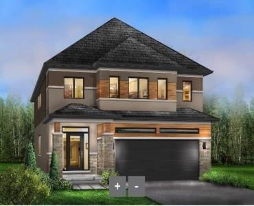 Lot 14 Street H St, Brant, Ontario X0X0X0, 4 Bedrooms Bedrooms, 8 Rooms Rooms,3 BathroomsBathrooms,Detached,Sale,Street H,X4724336
