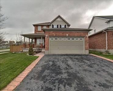 657 Trico Dr, Cambridge, Ontario N3H5P8, 3 Bedrooms Bedrooms, 7 Rooms Rooms,2 BathroomsBathrooms,Detached,Sale,Trico,X4776742