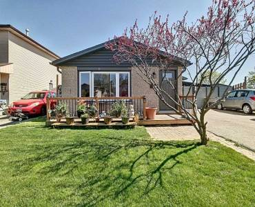 78 Cluthe Cres- Kitchener- Ontario N2P1M8, 2 Bedrooms Bedrooms, 6 Rooms Rooms,2 BathroomsBathrooms,Detached,Sale,Cluthe,X4802421