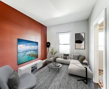 152 Burton St- Hamilton- Ontario L8L 3R6, 3 Bedrooms Bedrooms, 7 Rooms Rooms,2 BathroomsBathrooms,Detached,Sale,Burton,X4802434