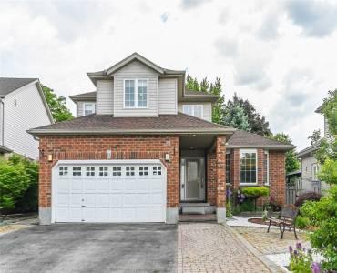 63 Abbeywood Cres, Guelph, Ontario N1K 1V2, 3 Bedrooms Bedrooms, 10 Rooms Rooms,4 BathroomsBathrooms,Detached,Sale,Abbeywood,X4802514