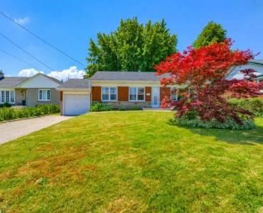 73 Felker Ave, Hamilton, Ontario L8G 2L9, 3 Bedrooms Bedrooms, 4 Rooms Rooms,2 BathroomsBathrooms,Detached,Sale,Felker,X4802533