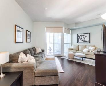 352 Front St- Toronto- Ontario M5V0K3, 1 Bedroom Bedrooms, 4 Rooms Rooms,1 BathroomBathrooms,Condo Apt,Sale,Front,C4802719