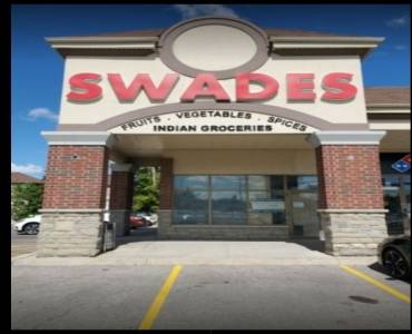 3068 Mayfield Rd, Brampton, Ontario L6Z 4P8, ,Sale Of Business,Sale,Mayfield,W4675623