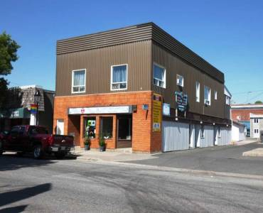 226 King St- West Nipissing- Ontario P2B 2Z6, ,Sale Of Business,Sale,King,X4803459