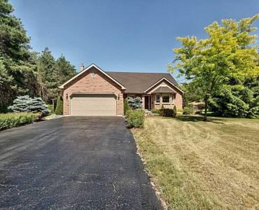 185 Woodland Rd, Alnwick/Haldimand, Ontario K0K2X0, 2 Bedrooms Bedrooms, 7 Rooms Rooms,2 BathroomsBathrooms,Detached,Sale,Woodland,X4802783