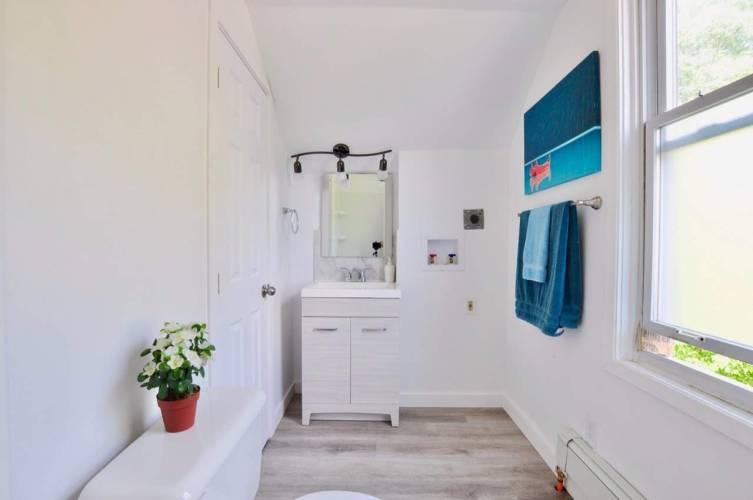 784 Little Grey St- London- Ontario N5Z 1P1, 4 Bedrooms Bedrooms, 8 Rooms Rooms,2 BathroomsBathrooms,Duplex,Sale,Little Grey,X4802897