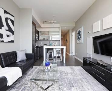 170 Fort York Blvd- Toronto- Ontario M5V0E6, 2 Bedrooms Bedrooms, 6 Rooms Rooms,2 BathroomsBathrooms,Condo Apt,Sale,Fort York,C4802884