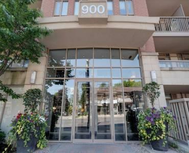 900 Mount Pleasant Rd- Toronto- Ontario M4P3J9, 2 Bedrooms Bedrooms, 5 Rooms Rooms,2 BathroomsBathrooms,Condo Apt,Sale,Mount Pleasant,C4802933