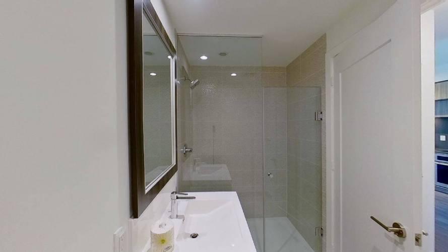 80 Vanauley St- Toronto- Ontario M5T0C9, 1 Bedroom Bedrooms, 4 Rooms Rooms,2 BathroomsBathrooms,Condo Apt,Sale,Vanauley,C4802986