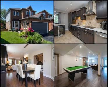 90 Oke Rd- Clarington- Ontario L1E2V2, 4 Bedrooms Bedrooms, 7 Rooms Rooms,3 BathroomsBathrooms,Detached,Sale,Oke,E4803317