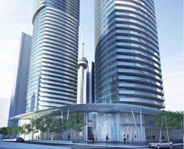 14 York St, Toronto, Ontario M5J2Z2, 1 Bedroom Bedrooms, 4 Rooms Rooms,1 BathroomBathrooms,Condo Apt,Sale,York,C4803096