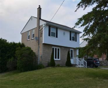 484 Lawlor Ave- Oshawa- Ontario L1K2C1, 3 Bedrooms Bedrooms, 7 Rooms Rooms,2 BathroomsBathrooms,Detached,Sale,Lawlor,E4803505