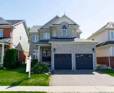 1649 Sherbrook Dr, Oshawa, Ontario L1K2X1, 3 Bedrooms Bedrooms, 8 Rooms Rooms,3 BathroomsBathrooms,Detached,Sale,Sherbrook,E4803506